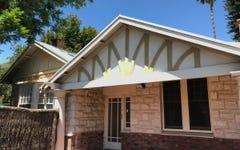 1/188 Kensington Road, Marryatville SA