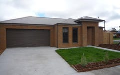 2/2 Fagg Street, East Geelong VIC