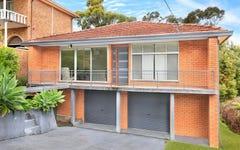 47 Beverley Ave, Unanderra NSW