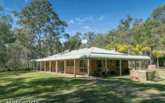 41 Ti Tree Road East, Booral QLD