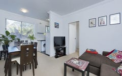 4/31C Charles Street, Forest Lodge NSW