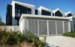 Lot 6, 82 Hezlett Road, Kellyville NSW