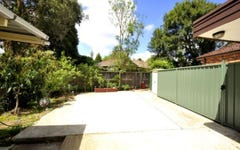 82A Fullers Rd, Chatswood NSW
