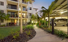 31/26 Edward Street, Caboolture QLD