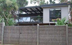 46 Ventnor Beach Road, Wimbledon Heights VIC