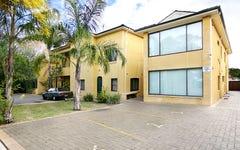 10/43-45 Mosely Street, Strathfield NSW