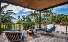 7 Bougainvillea Street, Cooya Beach QLD