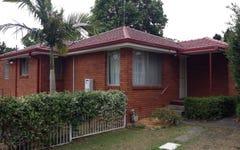 10 Sanders Street, Baulkham Hills NSW