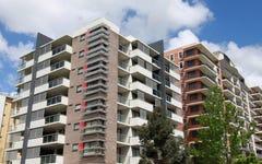 703/12 Romsey Street, Waitara NSW