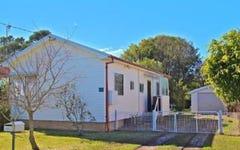 45 Grevillia Avenue, Davistown NSW
