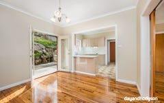 No.14 Highland Crescent, Earlwood NSW