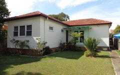 587 Victoria Road, Ermington NSW