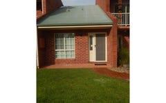 4/542 Kotthoff Street, Lavington NSW
