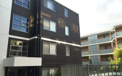 2 BED/8-12 Marlborough Rd, Homebush West NSW