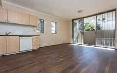 42/110 Wellington Street, Waterloo NSW