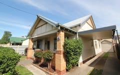 815 Dana Street, Ballarat Central VIC