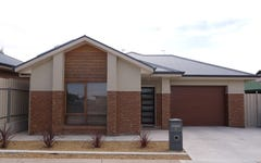 8 Barter Street, Whyalla Playford SA