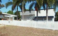 20 Berontha Street, Cranbrook QLD