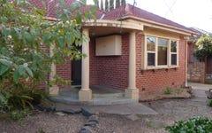 189 Olive Street, South Albury NSW