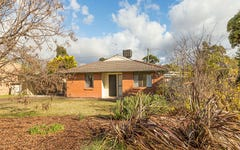 5 Baynton Street, Richardson ACT