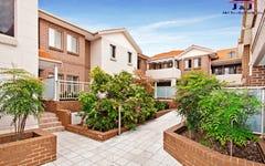 7/70-74 Burwood Rd, Burwood Heights NSW
