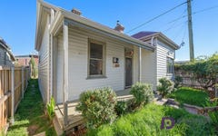 16 Letitia Street, North Hobart TAS