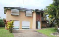 32 Akenside Street, Wacol QLD