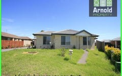 1/1 Marlowe Close, Rutherford NSW