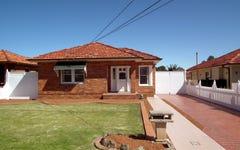 31 Junee crescent, Kingsgrove NSW