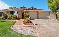 66 Elmwood Cct, Blakeview SA