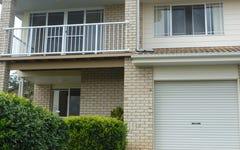 1/18 Castlefield Drive, Murwillumbah NSW