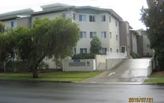 33 Lloyd Street, Tweed Heads South NSW