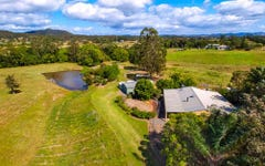 185 Skyring Creek Road, Federal QLD