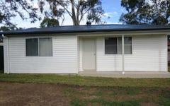 41a Tidswell Street, Mount Druitt NSW