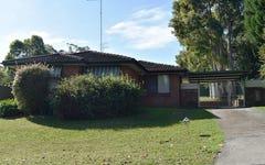 32 Soling Crescent, Cranebrook NSW