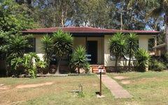 6 Hakea Way, Metford NSW