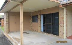 17 Geraldton Gardens, Innisfail Estate QLD