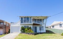 155 Stafford Street, Gerroa NSW