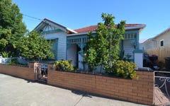 7 Tarrengower Street, Yarraville VIC