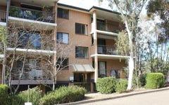 2/131 Oak Road, Kirrawee NSW