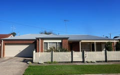 2A Ising Street, Newcomb VIC
