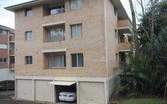 6/2 Cottonwood Crescent, Macquarie Park NSW