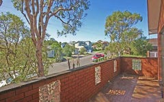 3/234-240 The Entrance Road, Long Jetty NSW