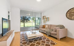 87/271 Selby Street, Churchlands WA