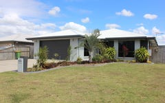 11 Froghollow Drive, Ooralea QLD