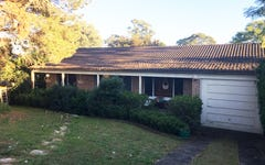 78A Madagascar Drive, Kings Park NSW
