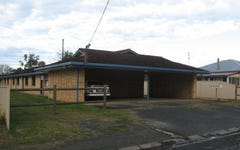 3/71 PRATT St, Casino NSW