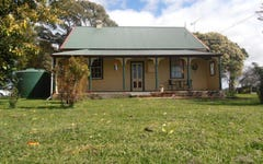 1270 Sheffield Road, Lower Barrington TAS