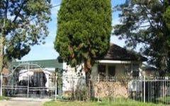 173 Birdwood Road, Georges Hall NSW