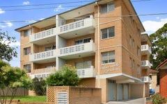 9/81 Riverside Crescent, Dulwich Hill NSW